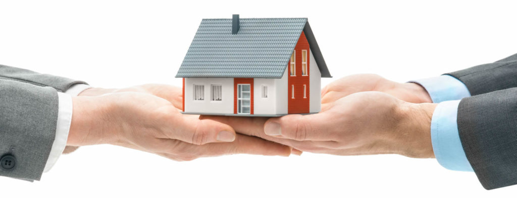 Adding Value to Your Property Without Spending Money