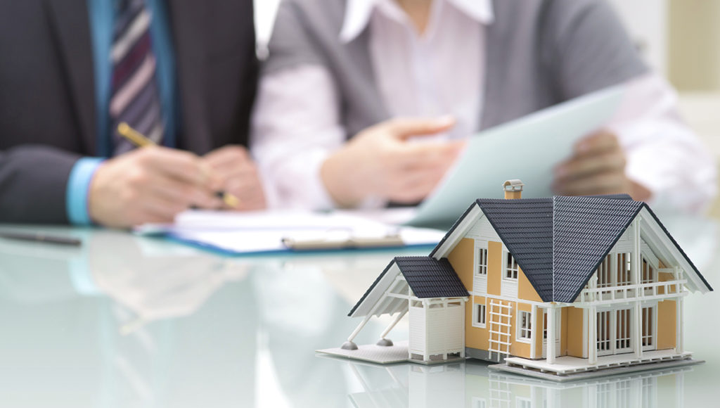 Benefits of an Istanbul Villa Why Buy Property in Turkey?