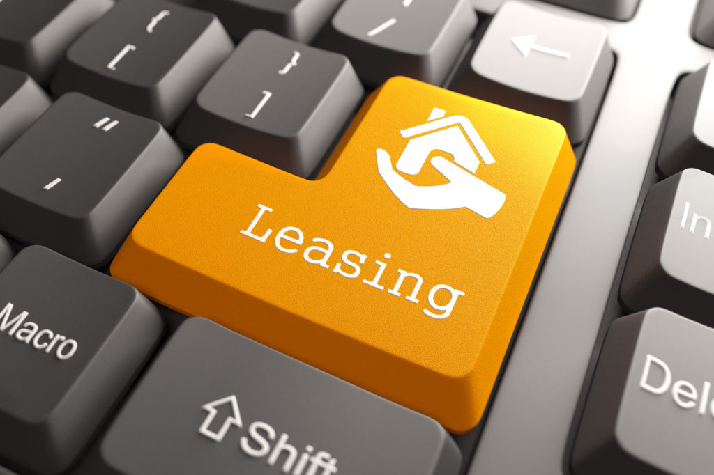 Build Your Business With Retail Space For Lease