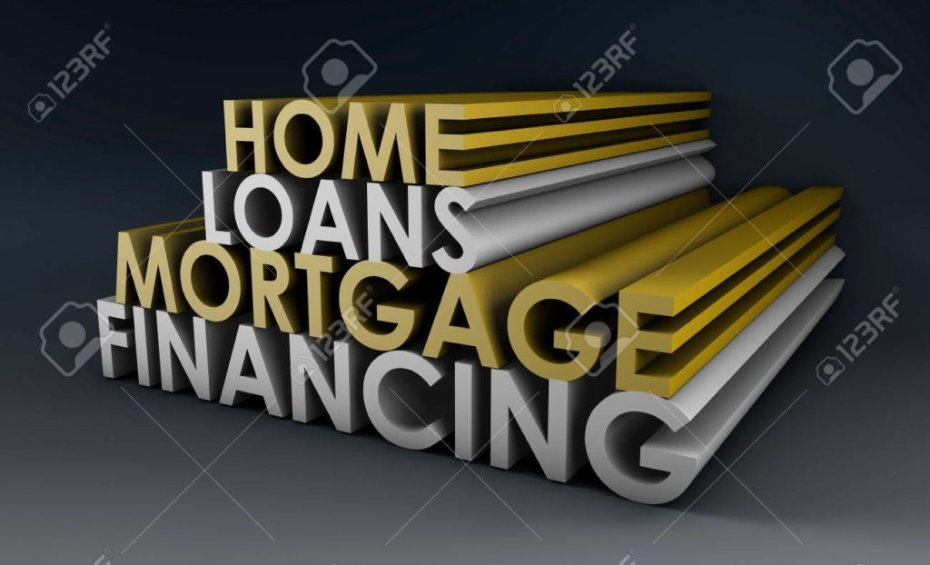 Purchase a Dwelling in Brampton With Report Low Charges With a Mortgage Brampton