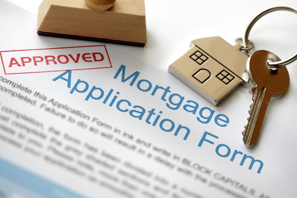 Financial Institution or Mortgage Loan Officer For Lake Michigan Home Mortgages