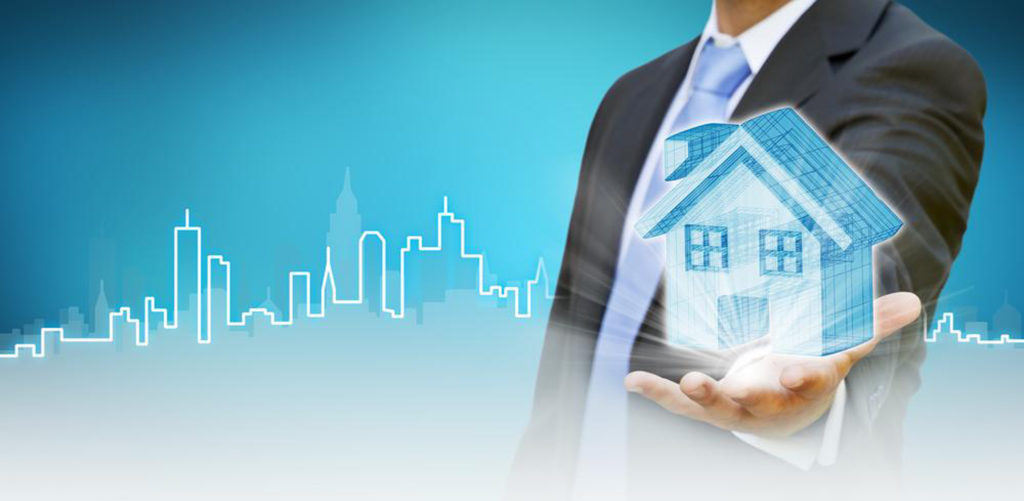 Get Personalized Real Estate Property Management Services And Homes For Sale