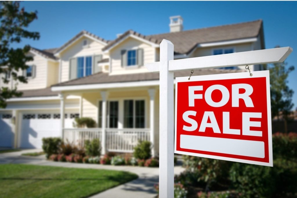 Having Bother in Discovering Houses? Meet With Finest Geelong Actual Property Brokers