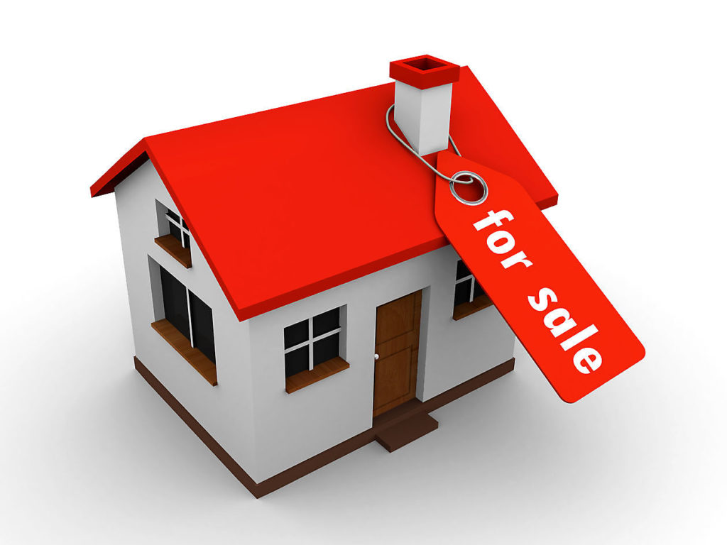 How Can a Actual Property Company Assist You in Shopping for Inexpensive Housing in Gurgaon?