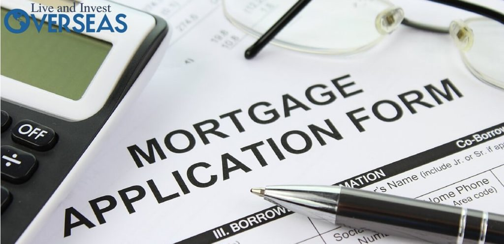 Non Performing Mortgage Notes And Actual Property Investments