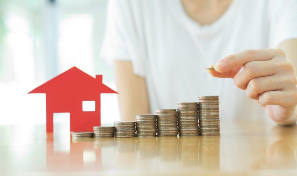Property Funding – Patlipada Thane