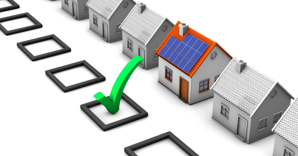 Reasons to Invest in a Residential Property in Nagpur