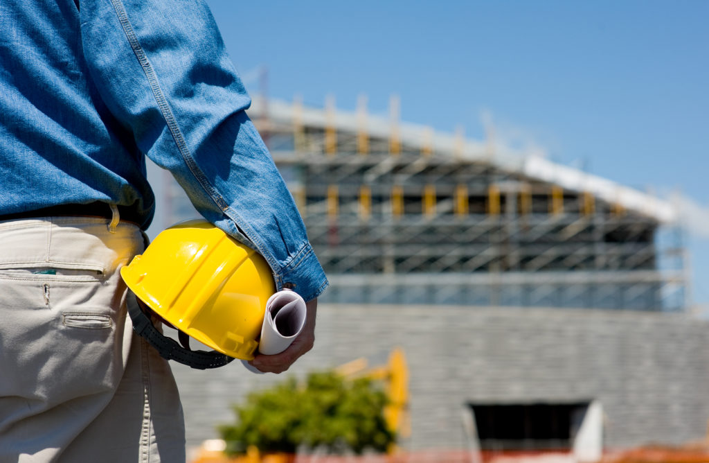 Top 6 Things to Consider When Hiring A Paving Contractor