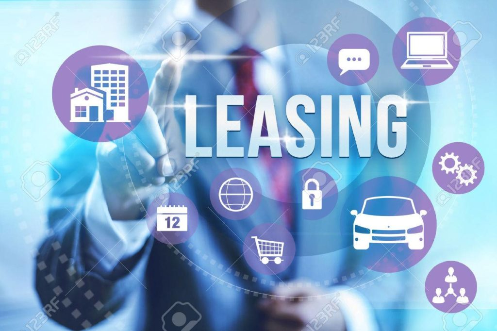 Understanding Commercial Lease Agreements