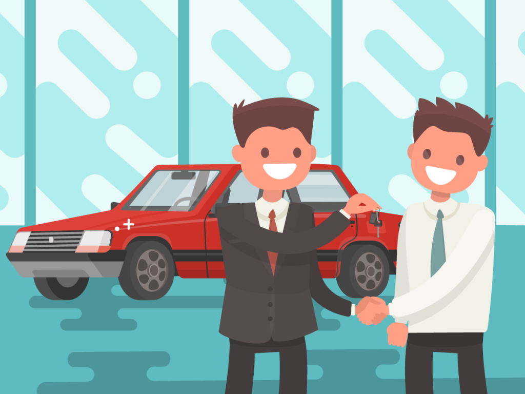 What A Leasing Agent Can Do For Your Investment?