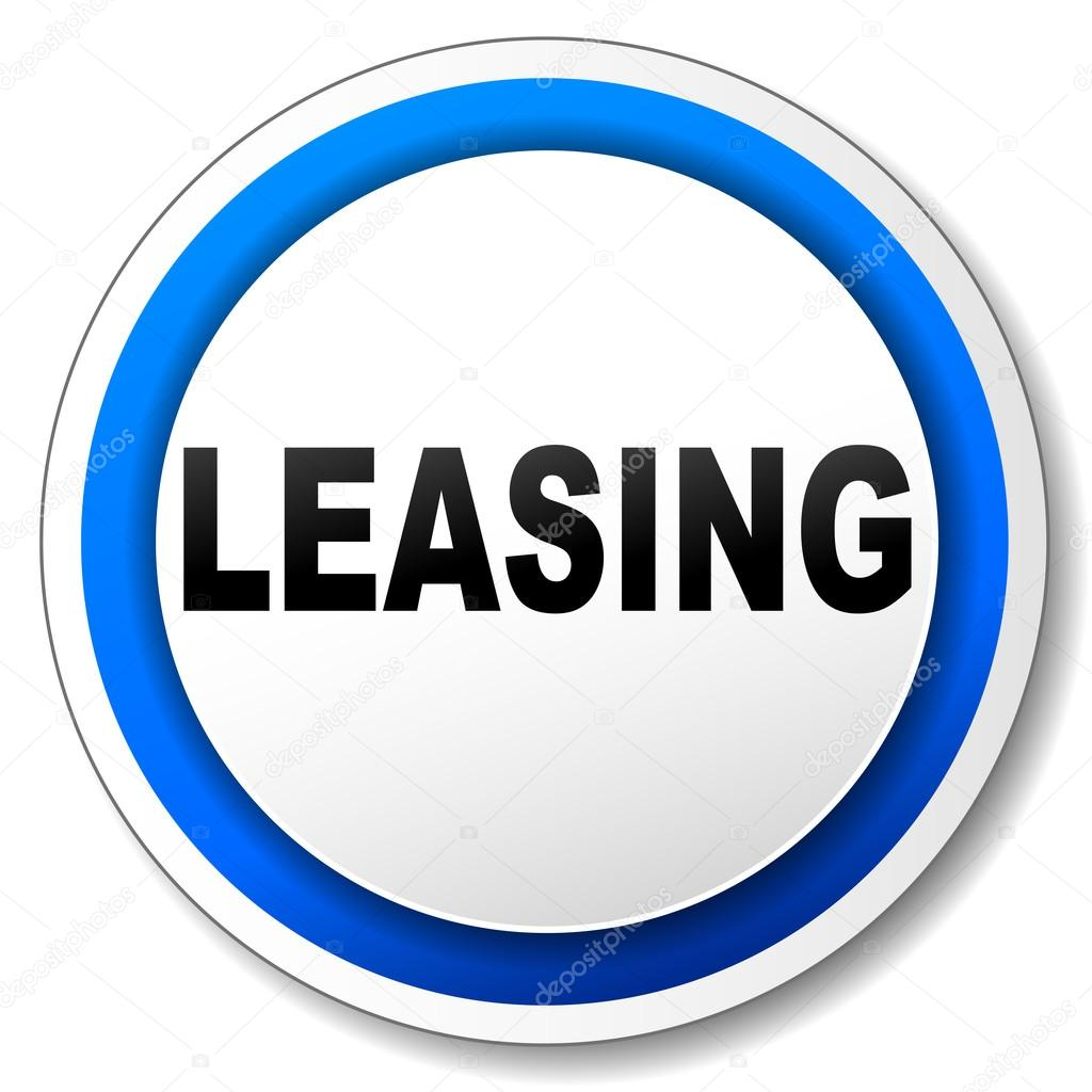 What Are The Advantages Of Lease Financing Options Over The Conventional Actual Property Leases?