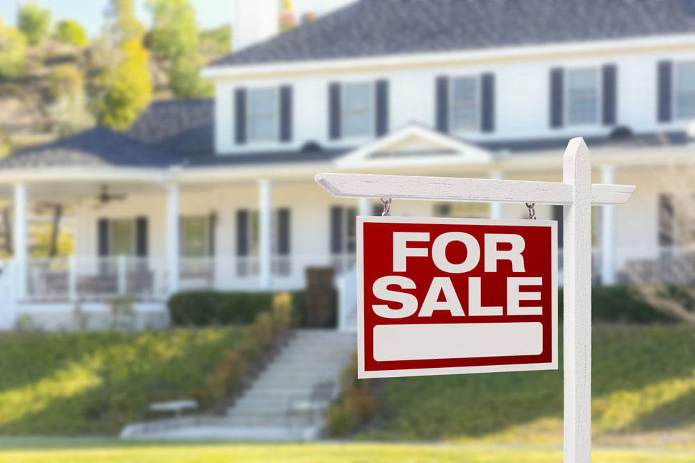 What to Look For While Choosing a Property Solicitor?