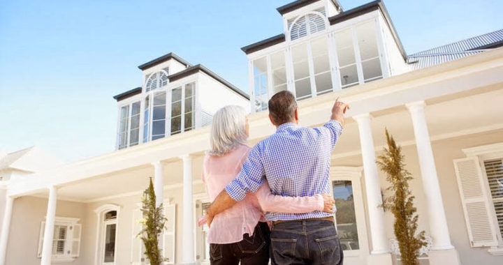 Upgrading A Home Is the Quickest Way to Sell It
