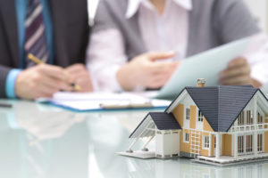 The Factors and Reasons to Consider Before Investing in Real Estate in Austin Texas