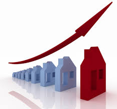 The Real Estate Market Continues to Thrive