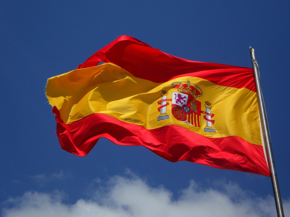 Why it Makes Complete Sense for You to Move to Spain