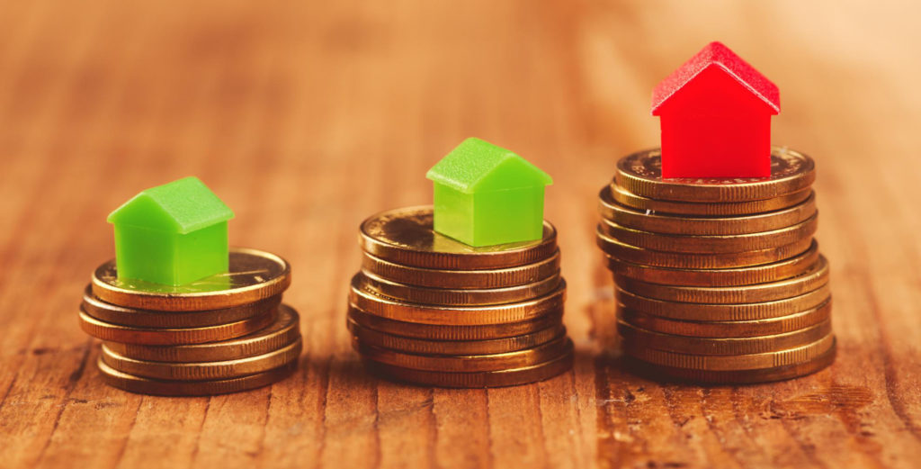 Know What Mainly Influences the Mortgage Rates You Get
