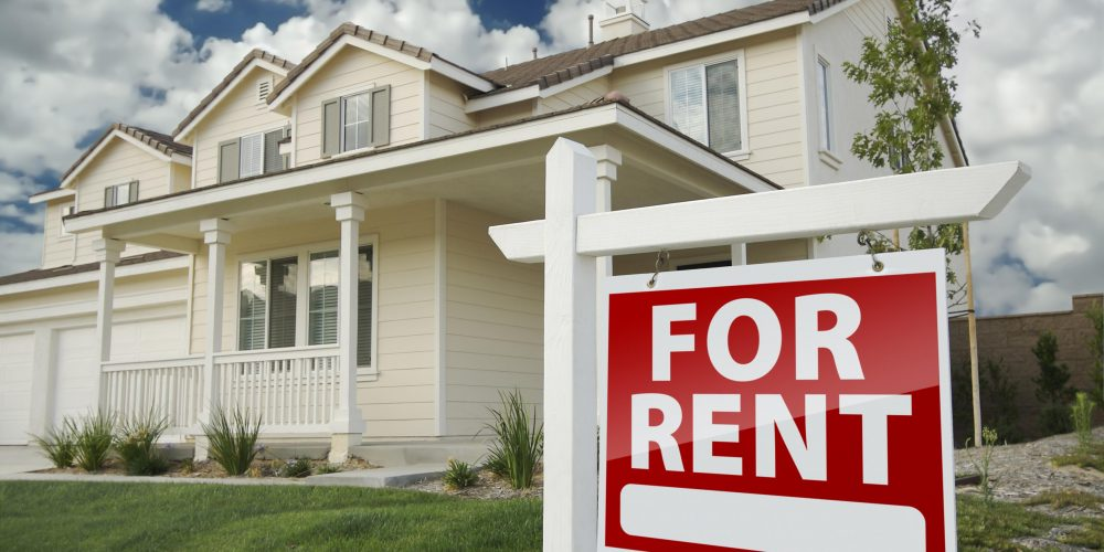 Four Things a Landlord Can Do to Prepare to Rent