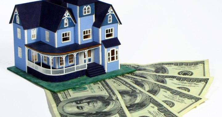 Knowing How to Price Your Home Right